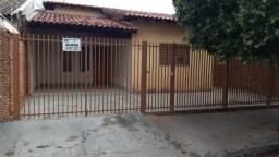 Casa Jd Alvorada