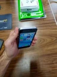 Iphone SE 64gb ( mesma configuração do 6s)