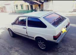 Gol g1 - 1995