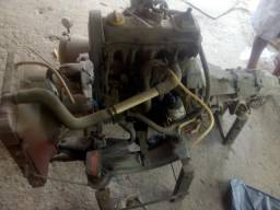 Motor ap1.8 - 1997
