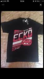 Camisa ecko original