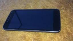 Moto G4 Play - Com garantia