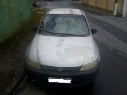 Celta 2000 - 2000