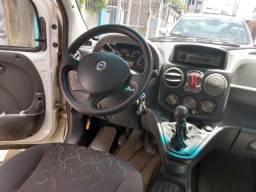 Fiat Doblô de procedência e conservado - 2008