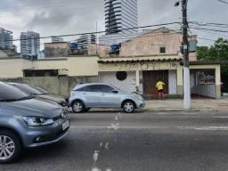 Lotus Aluga Excelente Casa, no Bairro do Umarizal, na Rua Soares Carneiro