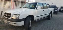 S10 Diesel 2004 - 2004