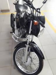 Honda Start 150 2015 - 2015