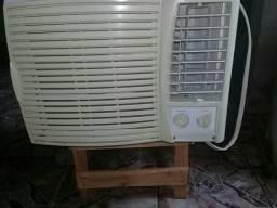Ar-condicionado 110 vts