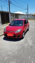 Fiesta Hatch 1.0 2011 - 2011