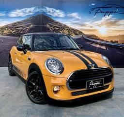 MINI COOPER 1.5 Turbo - 2015