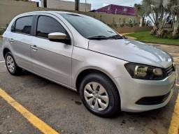 Gol G6 1.0 Tl Mb Completo - 2016