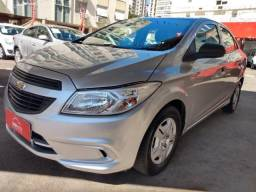 Chevrolet Prisma Prisma Sed. Joy 1.0 8V FlexPower 4p 4P - 2018