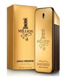 Perfume importado, ORIGINAL. Pronta Entrega (leia a descrição )