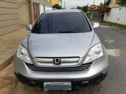Honda CR-V LX 2.0 Flexone 2009. Estado de Zero - 2009