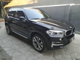 BMW X5 X Drive 30 D