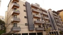 Apartamento com 3 quartos à venda, 72 m² por r$ 350.000 - são mateus - juiz de fora/mg