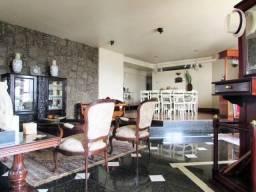 Apartamento à venda com 3 dormitórios em Centro, Divinopolis cod:17922