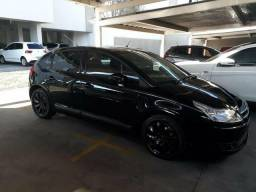 C4 hatch exclusive 2.0 16v automatico - 2010