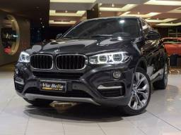 X6 XDRIVE 35i 3.0 306cv Bi-Turbo - 2018