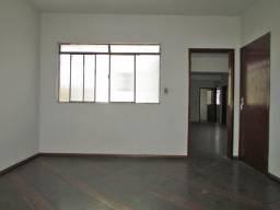 Apartamento para alugar com 3 dormitórios em Sao jose, Divinopolis cod:332