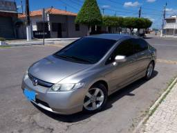 Civic 2008 - 2008