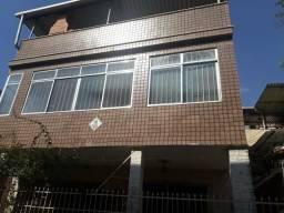 Casa centro do Méier ( Dir.prop.)