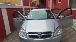 GM vectra impecável - 2007