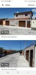 Casa para alugar em Regomoleiro