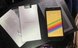 Vendo IPhone 8 64G Novo Com Caixa Notar Fiscal na Garantia