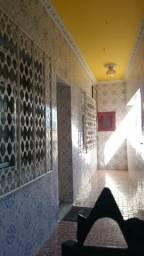 Casa gde em vila, 2qtos,Pilares