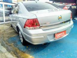 Vectra expression 2.0 2009 - 2009