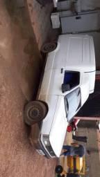 Fiorino furgão 1.5 mpi - 1998