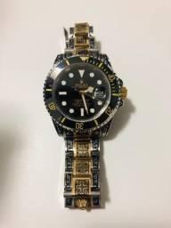 1ae1e412ab3 Rolex submariner personalizado
