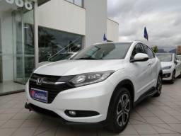 Honda HR-V Touring (top) 2017/2017 novo demais!