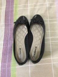 Calçados - Taubaté f9d020cc20c3a