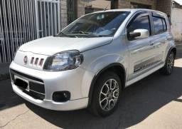 Fiat Uno Sporting 1.4 2014 - 2014