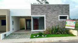 Venha construir a sua casa do seu jeito ou na que já está pronta venha conhecer sua nova c