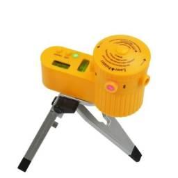 86b5582f21055 laser