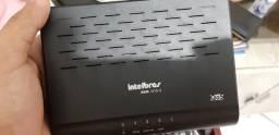Modem Intelbras 1210