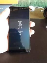 Troco A8 por outro celular