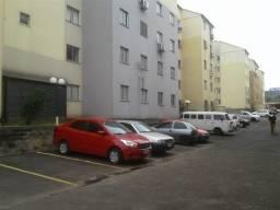 Apartamento 2 dormitórios!!! Mario Quintana!!!