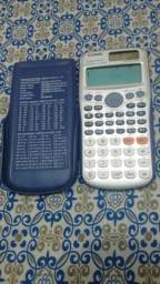 Calculadora Casio fx-991 ES PLUS