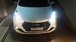 HB20 Sedan Premium 1.6 abaixo da Fipe - 2018