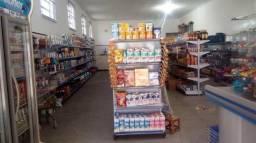 Vendo mercearia em itabaiana próximo a polícia rodoviária Federal