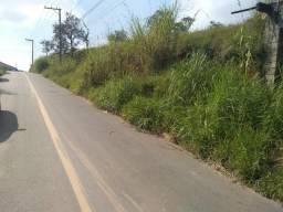 Terreno em Itapevi