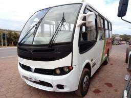 Micro ônibus Mercedes 712 - 2006