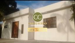 G Cód 182 Casa Linda Novíssima aceito permuta por Imóvel na Região dos Lagos!!