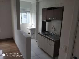 Alugo apartamento Araucária aluguel R$730,00 com condomínio incluso
