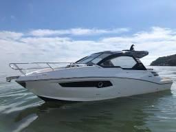 Consorcio para sua lancha , barco ou jet-ski com entrada a partir de R$ 4.000