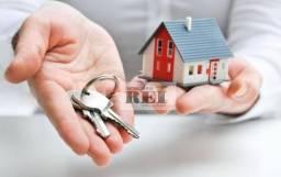 Apartamento com 3 dormitórios à venda, 113 m² por R$ 430.000,00 - Residencial Interlagos -